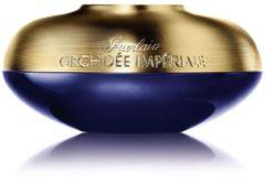 Guerlain Guerlain Orchidèe Impèriale The Eye & Lip Contour Cream - oog- & lipcontour