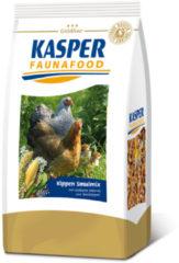 Kasper Faunafood Kasper Fauna Kippen Smulmix 600 gram