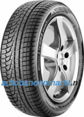 1017142 Hankook 205/60 R16 (92H) Winter i'cept evo2 (W320)
