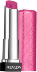 Revlon Colorburst Lip Butter - 053 Sorbet