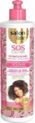 Salon-Line : SoS Curls - Honey Curl Activator 500ml