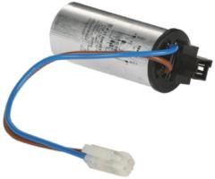 Thermor Entstörschutz 0,24µF für Waschmaschine 00086294