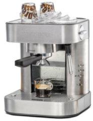Espressomachine Rommelsbacher EKS2010