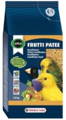 Versele-Laga Orlux Frutti Patee Krachtvoer - Vogelvoer - 250 g