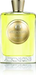 Atkinsons The Contemporary Collection My Fair Lily Eau de Parfum Spray 100 ml