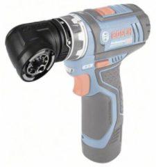 Bosch Blauw Bosch GFA 12-W Professional Haaks FlexiClick-opzetstuk