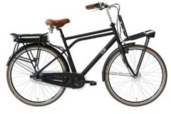 "Llobe 28"" City E-Bike Rosendaal Gent"