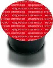 Bristot Cremoso Lavazza Blue koffie capsule - 100 stuks