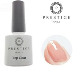 Prestige nails Prestige Top Coat - no wipe