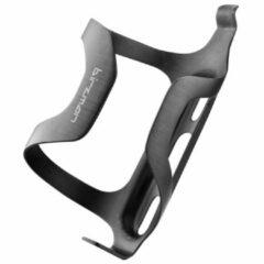 Birzman - Uncage Carbon - Fleshouders grijs/zwart