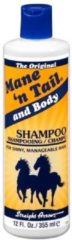 Mane `n Tail Mane 'n tail Original - 355 ml - Shampoo