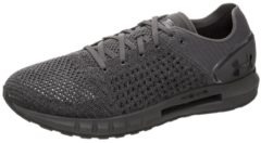 HOVR Sonic Laufschuh Herren Under Armour charcoal / black