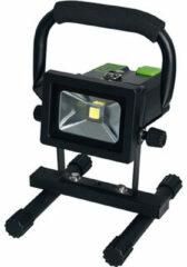 """Haupa Werklamp """"HUPlight10"""" met 2 accu's"""