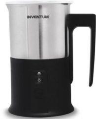 INVENTUM MK350 MELKOPSCHUIMER koffie accessoire
