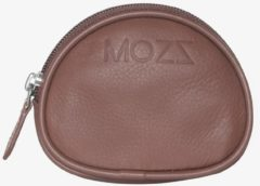 Mozz Bags MOZZ Beloved Speenetui/Speentasje/Speenzakje Taupe