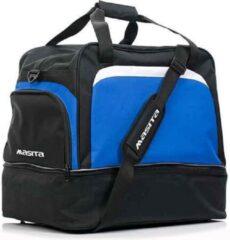 Masita Striker Sporttas - Tassen - blauw - SR
