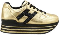 Oro Hogan maxi h222 pre - ordine