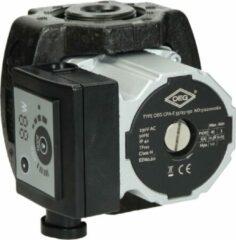 """OEG - CV circulatiepomp 1 1/2"""" - 130 mm - 6 meter opvoerhoogte"""