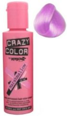 Crazy Color by Renbow Crazy Color no 64 Marshmallow 100 ml U