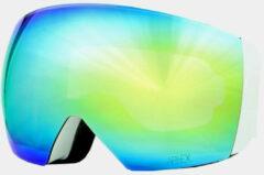 Aphex Styx Skibril Zwart/Goud