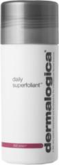 Dermalogica - AGE Smart - Daily Superfoliant - 57 gr