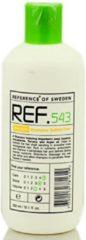 REF. 543 Moisture Shampoo Sulfate Free 300ml