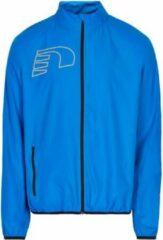 Newline Core Jacket Heren - Blauw - maat S