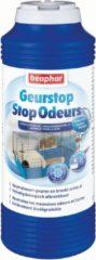 Beaphar Geurstop Knaagdier - Geurverwijderaar - 600 ml
