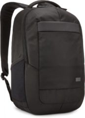 Case Logic Notion Backpack 14in NOTIBP-114 Zwart