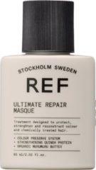 REF Stockholm Ultimate Repair Masque 60ml