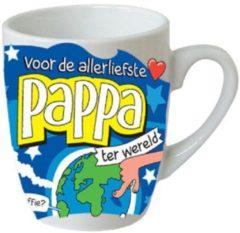 Paper dreams Cartoonmok Papa - 300 ml