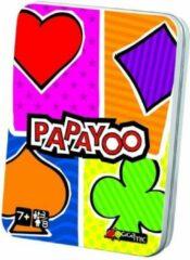 Gigamic Papayoo