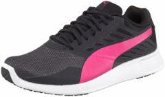 Rosa PUMA Sneaker »St Trainer Pro«