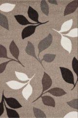 Karpet24.nl/Merinos Vloerkleed Casa 850-70 Beige 120x170 cm