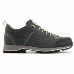 Dolomite - Cinquantaquattro Low FG GTX - Sneakers maat 11,5, zwart/blauw