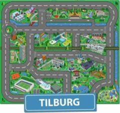 City-Play Speelkleed Tilburg