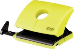 Novus perforator B216 Color ID, groen