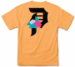 Primitive Dos Flores T-Shirt
