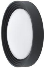 EGLO Ontaneda LED Wand/Deckenlampe