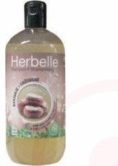 Herbelle Shampoo Kastanje Bdih (500ml)