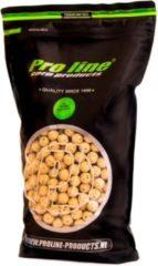 Witte Proline Pro Line - Coco Banana | Boilie | 15mm | 2.5kg