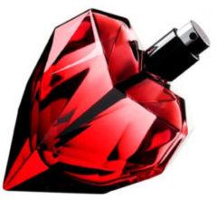 Diesel Loverdose Red Kiss Eau de Parfum (EdP) 50 ml