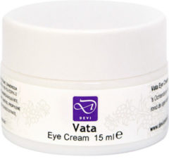 Holisan Vata Eye Cream Devi (15ml)