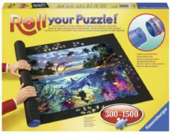Ravensburger Roll your puzzle opbergsysteem t/m 1500 stukjes