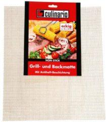 Culinarion Grill- und Backmatte