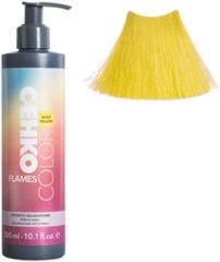 CEHKO C:EHKO Color Flames Basic Yellow