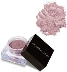 Mineralogie Oogschaduw Acrylic Lavender Splash