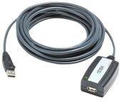 ATEN Technology ATEN UE-250 - USB-Verlängerungskabel UE250