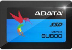 ADATA Technology Co ADATA Ultimate SU800 - Solid-State-Disk ASU800SS-512GT-C