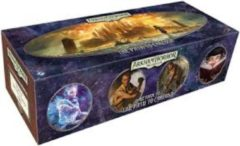 Fantasy Flight Games Arkham Horror: The Card Game - Return to the Path to Carcosa